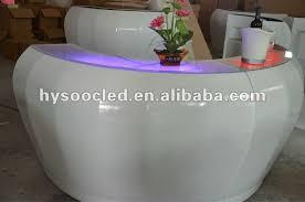 bar table rental event party furniturebar table rentalwhite glass bar buy inside