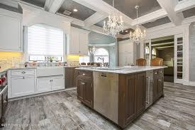 staten island kitchens gorgeous kitchen 50 blackhorse court located in statenisland