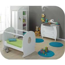 acheter chambre bébé chambre bebe lit plexiglas conceptions de maison blanzza com