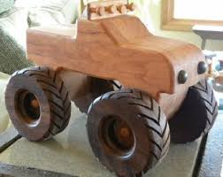 Making Wooden Toy Trucks by Best 25 Toy Trucks Ideas On Pinterest Wooden Toy Trucks Wooden
