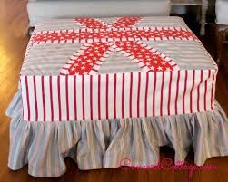 How To Make Home Decoration 2 Ottoman Makeover U0026 How To Make A Slipcover Hometalk