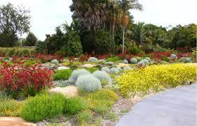 The Australian Botanic Garden The Australian Botanic Garden Mount Annan Information For Families