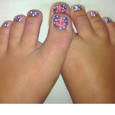 106 best anchor nails images on pinterest anchor nails