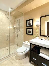ideas for small guest bathrooms modern guest bathroom large size of bathroom design for fresh