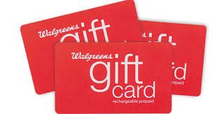 how to win gift cards hershey s shoot score instant win 236 win 25 100