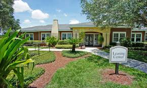 One Bedroom Flat For Rent In Slough Boggy Creek Kissimmee Fl Apartments For Rent Grande Court At