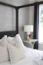 542 best master bedroom images on pinterest master bedrooms