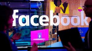 35 Top Personal Development Facebook - facebook suspends 200 apps in post cambridge analytica audit fox news