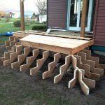 composite exterior stair treads ideas titanic deck stair treads