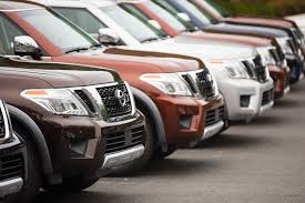 2008 nissan armada engine for sale 2017 nissan armada first drive automobile magazine