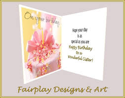 second life marketplace fda happy birthday sister touch me