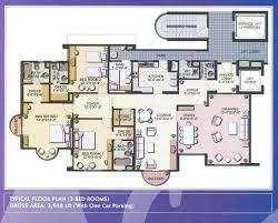 luxury new york apartment floor planluxury plans 3 bedroom studio