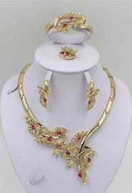indian wedding gift wedding gifts for indian imbusy for