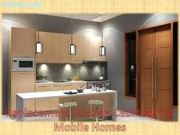 mobile home kitchen cabinets for sale mobile home cabinets full size of kitchen kitchen cabinets for