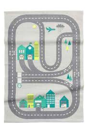 Circo Rugs Circo Road Activity Mat Area Rug 40x54 Jess If You Go To Target