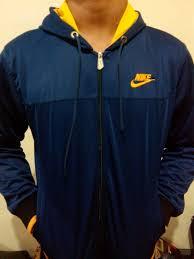 Jaket Nike Murah Bandung jaket nike hoodie murah keren harga pabrik grosir dan eceran