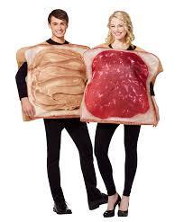 Halloween Costumes Couples 17 Fun Easy Couples Halloween Costume Ideas