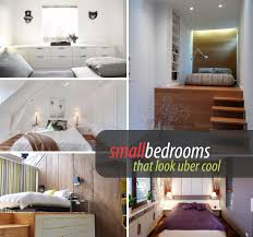 bedroom gorgeous modern interior designs for your cozy small