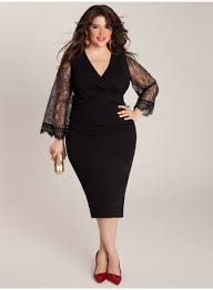 plus size cute dress all women dresses