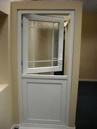 Exterior Door With Window Emejing Exterior Door With Window That Opens Contemporary