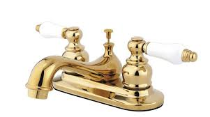 Polished Brass Bathtub Faucets The Best Brass Bathroom Fixtures It U0027s Me Kait Work At Home