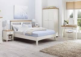 Emily Bedroom Furniture Emily Bed Frame Furniture