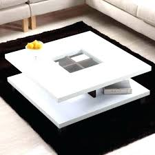 middle table living room living room center table living room decoration table picture ideas