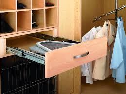 Wall Mounted Folding Shelf Folding Ironing Board Wall Mounted U2014 Jen U0026 Joes Design Wall