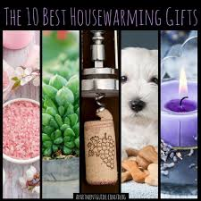 25 unique housewarming gifts ideas on pinterest christmas dyi