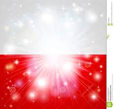 polish flag background royalty free stock images image 27958829