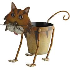 Pier One Planters cat planter cat planter suppliers and manufacturers at alibaba com
