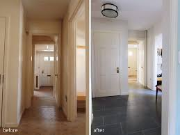 Painted Linoleum Floor Paint Tile Floor Houses Flooring Picture Ideas Blogule