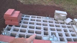 download off grid bathroom zijiapin