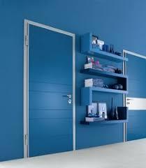 Interior Door Designs For Homes by Kerala House Front Door Designs Models Front Doors Pinterest