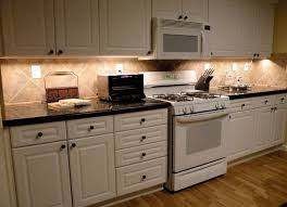 Led Lighting For Kitchen Cabinets Under Cabinet Led Lighting Using Led Modules Diy Led Projects