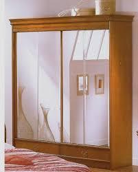 porte de chambre en bois portes interieures vitrees lapeyre plansmodernes portes interieures