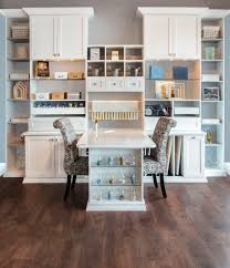 Office Cabinets by Office Cabinets Scottsdale Az Office Cabinet Systems Phoenix Az