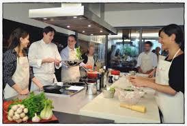 ecole cuisine lovely atelier de cuisine best of hostelo