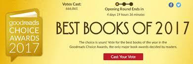author michael j sullivan s official website goodreads choice