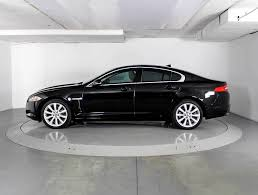 jaguar xf vs lexus is used 2014 jaguar xf sedan for sale in west palm fl 85536