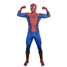 compare prices on halloween costumes man online shopping