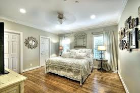Bedroom Recessed Lighting Bedroom Recessed Lighting Ideas Recessed Lighting Bedroom Bedroom