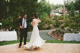 Wedding Photographers Seattle Atlanta Seattle Wedding Photographer Bri Mcdaniel Photography
