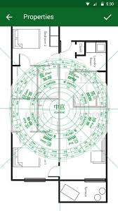 Upload Floor Plan by Alian Software Siewli Android Apps Alian Software