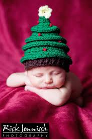59 best christmas tree hats images on pinterest christmas