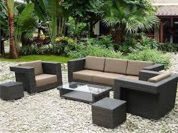 Outdoor Patio Furniture Houston Tx Patio Patioiture Houston Astounding Image Design Outdoor Tx