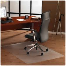 cleartex 128919er ultimat hard floor rectangular chairmat home