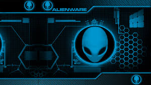 alienware wallpapers for windows 7 wallpapersafari