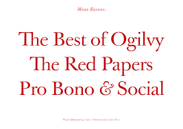 ogilvy and mather custom font for ogilvy mather storm type foundry