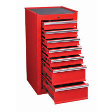 performax tool cabinet performax tool cabinet suppliers and